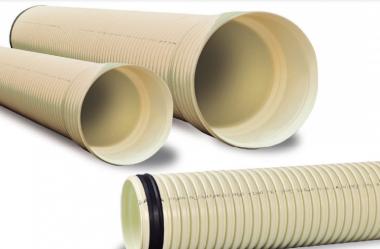 Novafort tubosistemas para alcantarillado griferia - Materiales de construccion las palmas ...